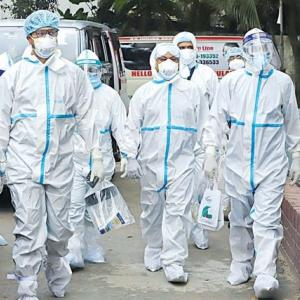 【現地報道に見るバングラデシュ市場の状況】感染対策は無視されている:2020年6月24日付けDaily Star紙