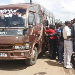 【現地報道に見るケニア市場の状況】260万人のケニア人がすでに新型コロナウイルスに感染している可能性:2020年7月2日付けStar紙