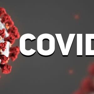 【現地報道に見るネパール市場の状況】在外ネパール人では130名が新型コロナウイルスにより死亡:2020年7月4日付けRepublica紙