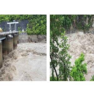【現地報道に見るネパール市場の状況】継続的な降雨が電力供給を妨げている:2020年7月10日付けRepublica紙