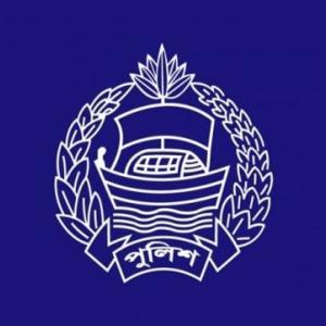 【現地報道に見るバングラデシュ市場の状況】Eid休暇の前に新しい治安警告が発出:2020年7月27日付けDaily Star紙