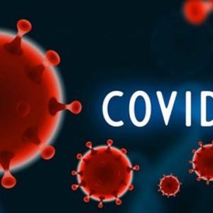 【現地報道に見るバングラデシュ市場の状況】新型コロナウイルスによる死亡者が3,000名を超える:2020年7月29日付けDaily Star紙
