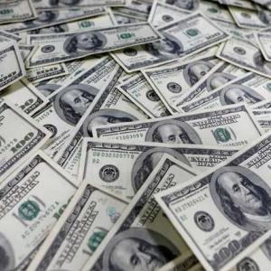 【現地報道に見るバングラデシュ市場の状況】外国準備高が初めて370億ドル(約3兆8,850億円)を超える: 2020年7月28日付けFinancial Express紙