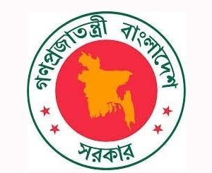 【現地報道に見るバングラデシュ市場の状況】新型コロナウイルスに対する措置を8月31日まで延長:2020年8月3日付けDaily Star紙