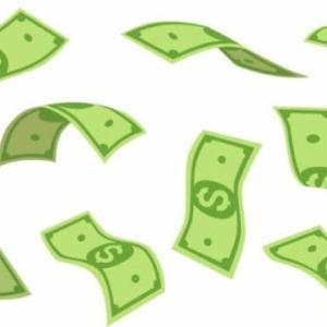 【現地報道に見るバングラデシュ市場の状況】海外送金は過去最高値を記録し、更に伸び続けている: 2020年8月3日付けDaily Star紙