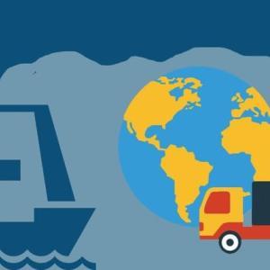 【現地報道に見るバングラデシュ市場の状況】7月の輸出額は前年同月比で0.59%増にとどまる: 2020年8月4日付けFinancial Express紙