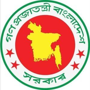 【現地報道に見るバングラデシュ市場の状況】全ての政府職員に職場復帰の命令: 2020年8月6日付けFinancial Express紙