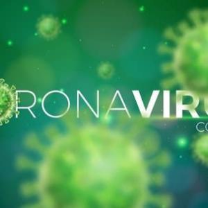 【現地報道に見るバングラデシュ市場の状況】現在の新型コロナウイルス患者数でバングラデシュは世界第8位:2020年8月12日付けDaily Star紙
