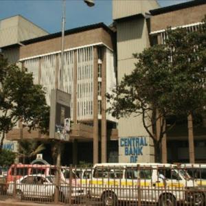 【現地報道に見るケニア市場の状況】ケニアの銀行における債務不履行が14%に達する見通し:2020年9月18日付けStar紙