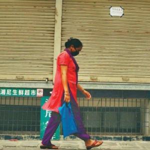 【現地報道に見るネパール市場の状況】新型コロナウイルスによりカトマンズの不動産市場は低迷:2020年11月23日付けKathmandu Post紙