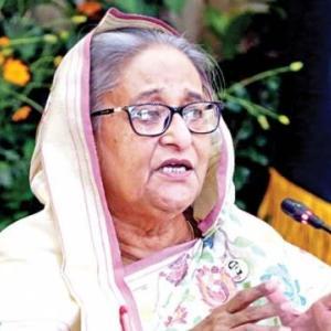 【現地報道に見るバングラデシュ市場の状況】Hasina首相が新たな経済刺激策の策定を指示:2020年12月24日付けDaily Star紙