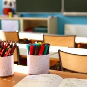 【現地報道に見るネパール市場の状況】政府はいまだに臨機休校の学校を再開することを決定:2021年1月3日付けRepublica紙
