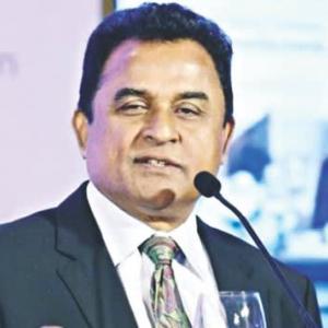 【現地報道に見るバングラデシュ市場の状況】国営銀行向けの財政支援はもうしない:2019年8月26日付けDaily Star紙