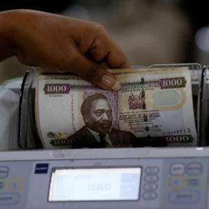 【現地報道に見るケニア市場の状況】デジタル・マネーの成長にもかかわらず現金支払いが依然として一番多い:2019年8 月19 日付けStar紙