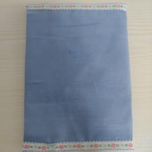 ミキちゃんのお布団を作ってみた