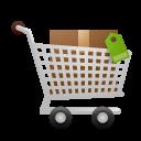 ネットショッピングならAmazonでも、楽天市場でも、Yahoo!ショッピングでも、ポイント還元率2.0%超のお得技