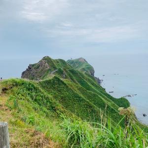 【積丹半島】 神威岬だけで終わらせないオススメドライブルートをご紹介! 小樽グルメも