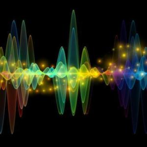 【右脳系波動セラピスト基礎講座】意図的にマイナス波動を中和する