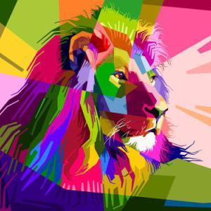 ライオンズゲートのエネルギーを無力化!