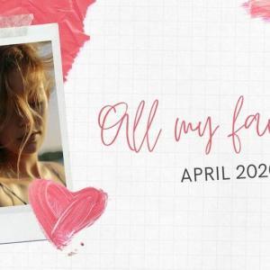 今月の「お気に入り」2020年4月💫ドライマンゴー、マッドヒッピービタミンCセラム、Eucerinアンチリンクルクリーム etc