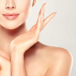 【美容賢者が選ぶ】フラクショナルCO2レーザーが安い美容クリニック【最安値比較】