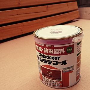 外出自粛のGWに向けて('Д') 岡山の外壁塗装・屋根塗装・住宅リフォームはにこぺいんと!エステも始めたよ!(^^)!