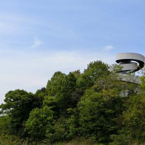 不審者まっしぐら(。-∀-) 岡山の外壁塗装・屋根塗装・住宅リフォームはにこぺいんと!