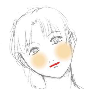 心の中の絵画 2