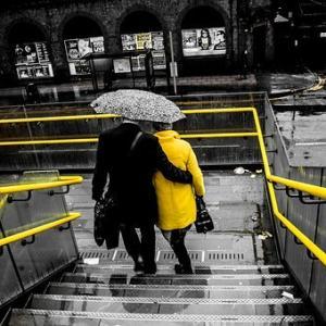 加齢で明け、加齢で暮れる、コロナ梅雨