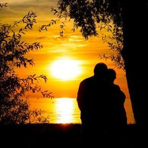 探すと…ない。諦め、忘れ、必要なくなった頃に…それは出てくる、想い出と共に