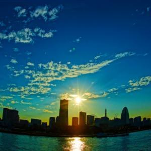 トイストーリーホテル東京の予約はいつから?室料や駐車場・場所とコンビニがあるかについても!