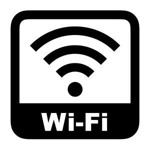 ディズニーランドのフリーwifiスポット繋がる場所と繋がらない時の対処法まとめ