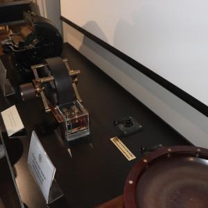 【セルビア】 ベオグラードを散策②(二コラ・テスラ博物館)