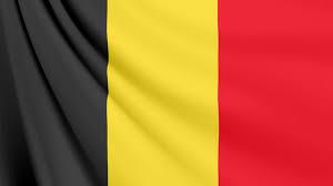 【ベルギー】 ブリュッセルへ。