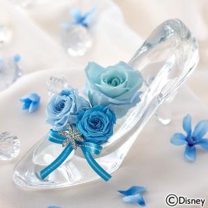 青いバラのアレンジメント特集~『A Fairy Tale -青い薔薇の精-』にちなんで