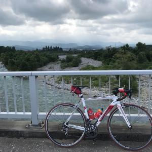 東福寺野自然公園経由で眼目山立山寺(がんもくさん りゅうせんじ)へ