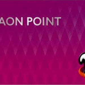 WAON POINTカードが2020年4月1日から現金専用のポイントカードに変更