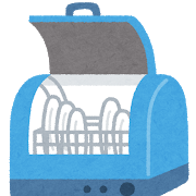 NP-TZ100-S 食器洗い乾燥機