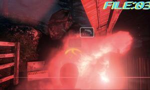【一寸先は闇】フレアガンの使いどころを猛省したいALAN WAKE 実況 FILE:3