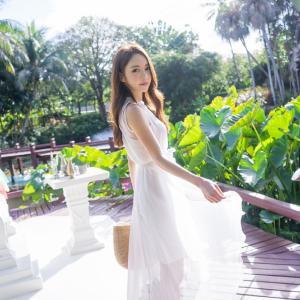 「相場の未来が分かる」最先端のロジックで、誰もが億万長者を目指せる前代未聞のプロジェクト! 次世代の新しい稼ぎ方 ネオ・ジーニアスFX☆ 投資女子(freedom)新垣結衣