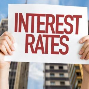 住宅ローンの金利はどれがいい?固定金利と変動金利