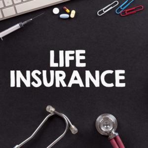 保険の業界ランキングで保険を選んでいいものなの?