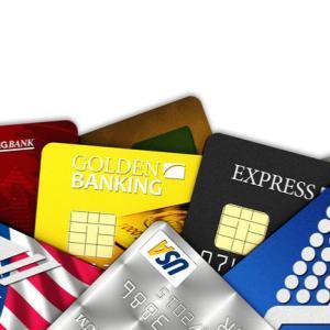 クレジットカードを本人以外が使うとヤバいことに!?親でも嫁でもダメ?