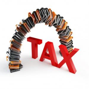 不動産の登録免許税について知っておきましょう 不動産会社社長が解説