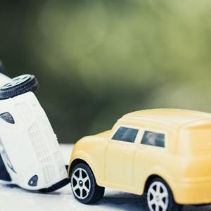 保険は色々な事故に対応してくれるの?
