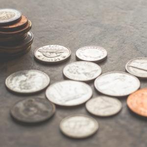 保険にかけるべき金額の目安ってあるの?