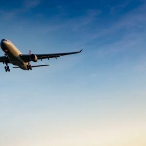 海外旅行のキャンセル料がかかるのはどんなとき?