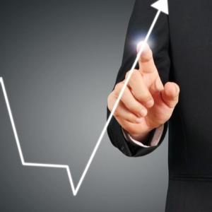 人気の株式投資の仕組みを分かりやすく解説