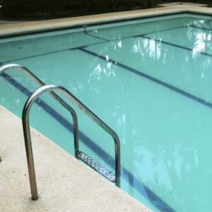 ダイエットの効率を高められる?水泳ダイエットの効果とは