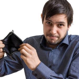 クレジットカードの返済ができない場合の対処法!